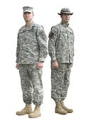 220px-Army_Combat_Uniform
