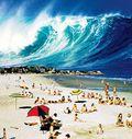 1011_Tsunami_08252011_main